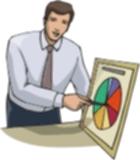 Kredyt obrotowy dla firm – krotka rekomendacja
