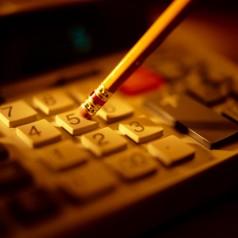 Szukamy doradcy kredytowego