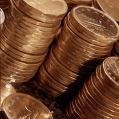 Co to jest inflacja CPI?