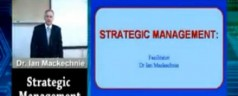 Strategic Management cz. 2