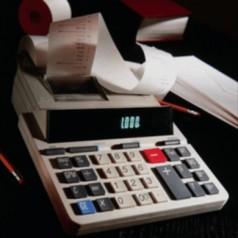 Wybierz wlasciwa kase fiskalna