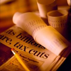 Definicja: zarzadzanie w warunkach kosztow dzialan