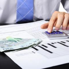 Oferty: informacja gospodarcza