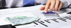 W swiecie kredytow: na czym polega konsolidacja?