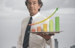 Fundusze inwestycyjne – duza szansa na zysk?