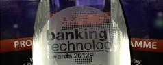 "Nagroda ""Banking Technology 2012"" dla Alior Banku"