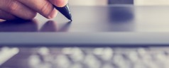 Technologie przyszlosci już dzis – podpis elektroniczny