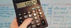 Czy nadchodza trudne czasy dla biur rachunkowych?