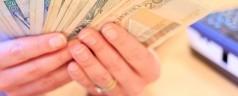 Zloty srodek, czyli funkcjonalna i niedroga kasa fiskalna