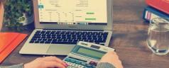 Szkolenia podatkowe dla Twojej firmy