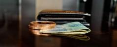 Rodzaje kredytow – refinansowy i lombardowy