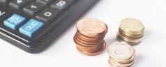 Zasady odliczania podatku VAT