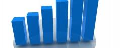 Co wplywa na nasza zdolnosc kredytowa?
