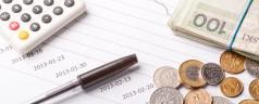 Jak dbac o swoje finanse osobiste korzystajac z promocji bankowych?