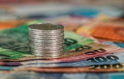 Kredyty i pozyczki dla firm – co sie zmienilo w ostatnich latach