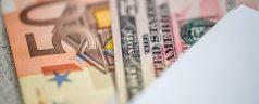 Wymiana walut online – wymieniaj oszczednie