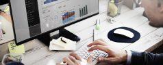 Optymalizacja kosztow firmowych – skorzystaj z pomocy e-kantoru