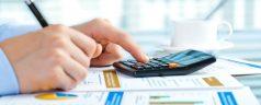 Co potrzebne do otrzymania kredytu hipotecznego?