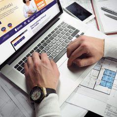 Darmowy PIT online oraz wiedza, ktorej nie potrzebujesz
