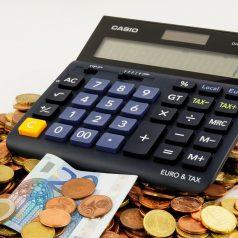 Oszczedzanie na rachunkach – czyli jak to się robi?