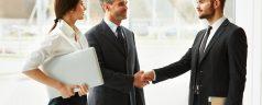 Warto przekazac prowadzenie uslug ksiegowych firmie zewnetrznej?